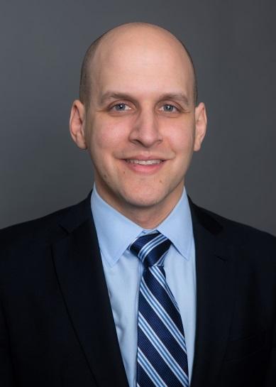Andrew Brodsky